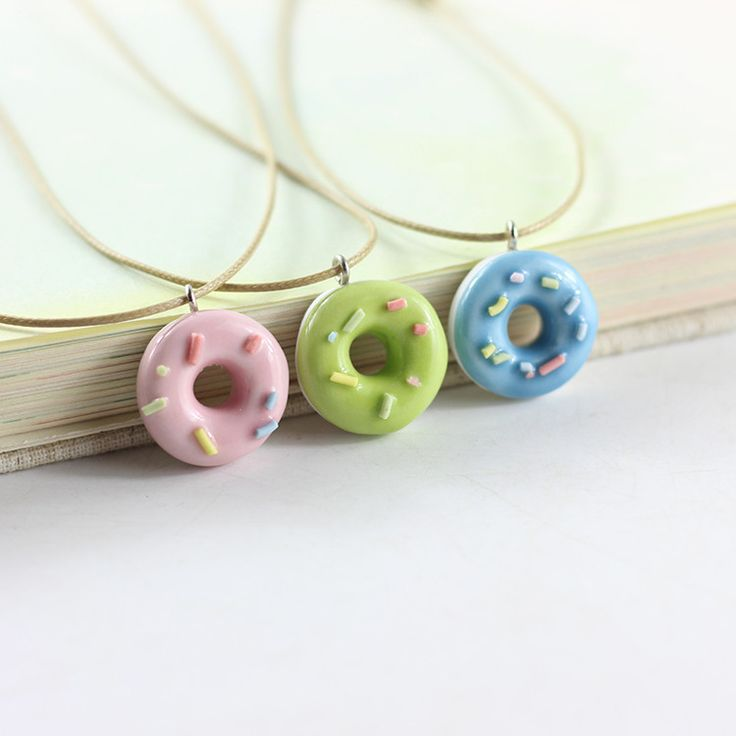 Just listed our new arrivals:  Ceramic Bead Pend... Check it out here! http://www.iitrends.com/products/ceramic-bead-pendant-necklace-nature-inspired-necklace-iitrends-handmade-bracelet-1?utm_campaign=social_autopilot&utm_source=pin&utm_medium=pin