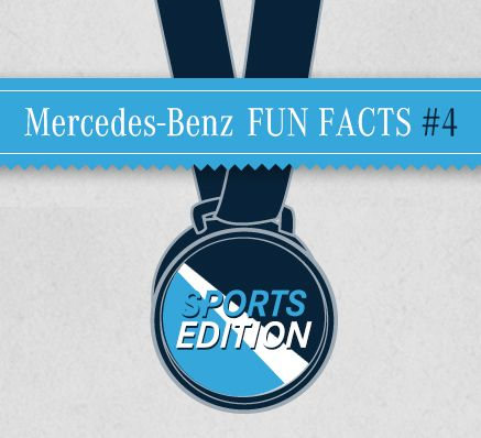 Check out Mercedes Benz Singapore fun facts here. Repin them!