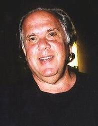 maury chaykin  what a fantastic actor...died too soon.