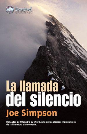 B 6-11/665 - La llamada del silencio http://polibuscador.upv.es/primo_library/libweb/action/display.do?fn=display&doc=aleph000358295