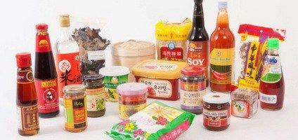 - 1. ANG CIU (Arak Beras) Adalah sejenis minuman beralkohol yang biasa disebut dengan arak merah. Bumbu ini biasa dipakai dalam masakan China dan Korea. Ang