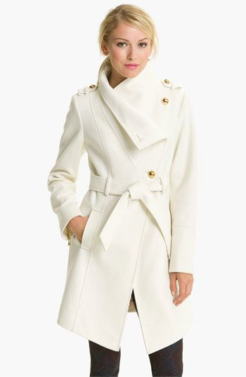 Best 20  White coats ideas on Pinterest | White coat ceremony ...