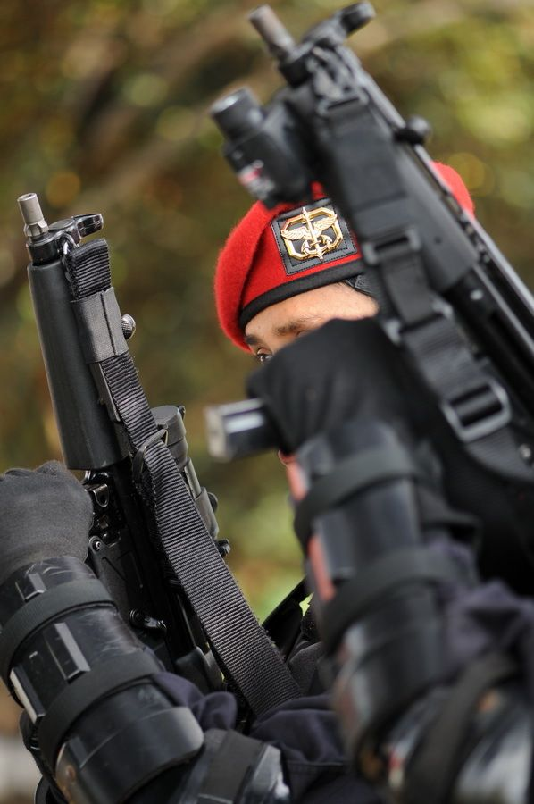 46 best indonesian armed forces indonesian military forces images on pinterest - Wallpaper kopaska ...