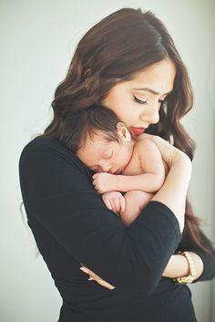 Mama                                                                                                                                                                                 Más