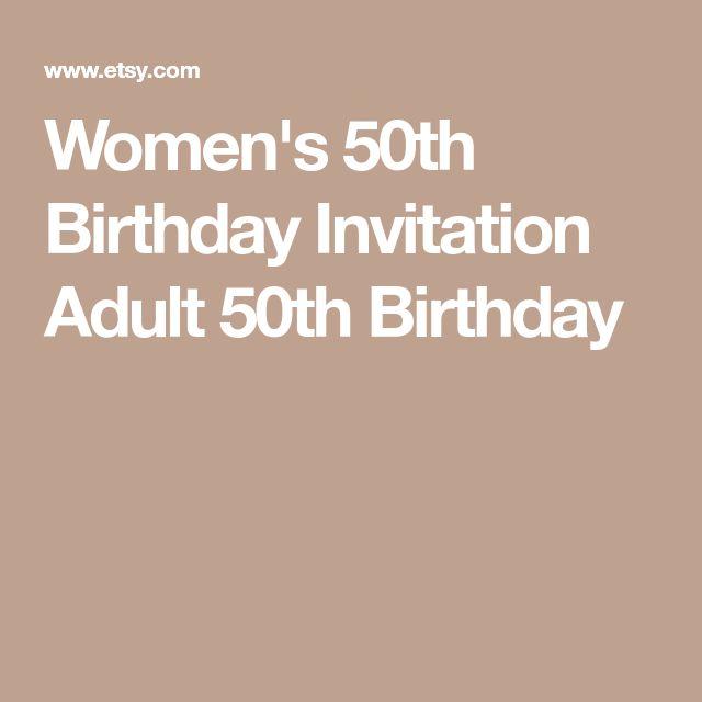 Cheap 30th Invitations