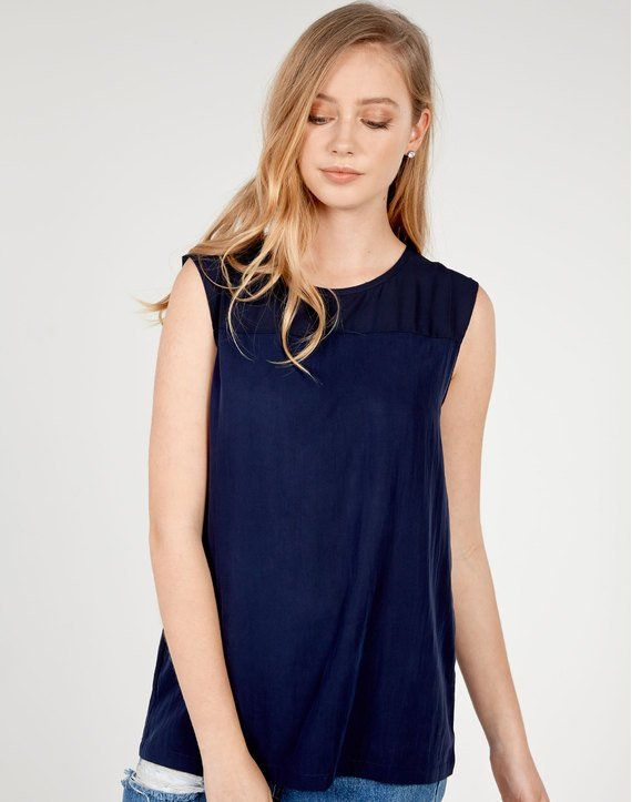 Shop and buy the latest in women's fashion and clothing online at Glassons.com…