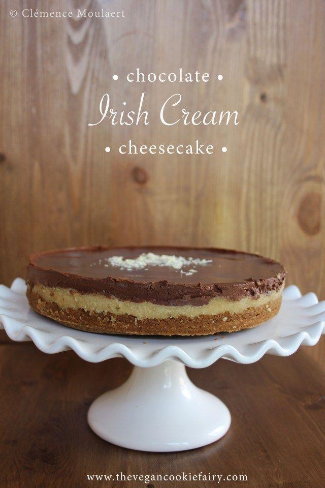 ... turtle cakes, Salted caramel icing and Boston cream poke cake
