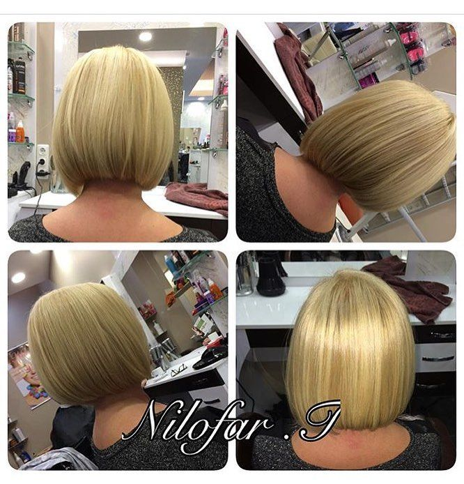 …, #blondehair #blondgirl #bob #bobhaircut #color #divdiva #colour #fransig #barber #barbershop #frisuren #styling ideas #frisurentrends #girls #girlsstyle #hair # hair coloring #haircutting #hair #haircut #hair #haircolor #haircut #hairstyle #hannover #nilofart #stuffig #vahrenwald #woman #womanstyle