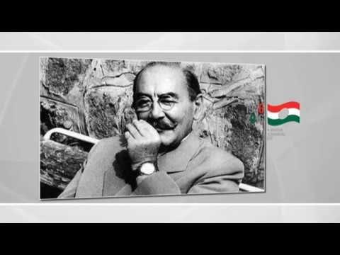 Hír - Érték 1956-os emlékműsor 2016.12.07. hatoscsatorna