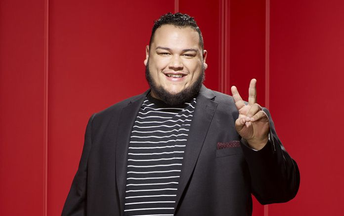 """Christian Cuevas Wiki: 3 Facts to Know About """"The Voice"""" Team Alicia Keys' Contestant"""