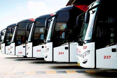 Wisata Religi Kristen Katholik Jogjakarta Yogyakarta & Jawa Tengah: Harga Biaya Tour Sehari Penuh dengan perSewaan Bus...