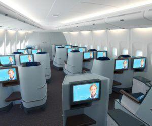 Premios Promo de Flying Blue con Hasta el 25% de Descuento para Volar Air France y KLM entre el 1 de Agosto y el 30 de Septiembre
