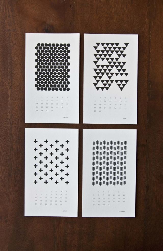 Pourquoi pas un logo composé de picto d'objets (les pictos seraient comme des pixels)