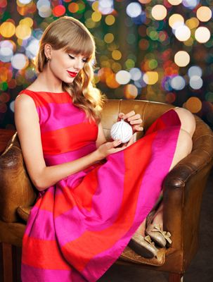 50 interesting facts about Taylor...