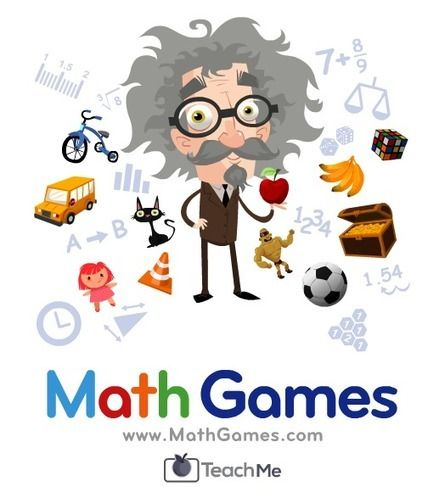 A Wonderful Math Website for Students - EdTech & MLearning