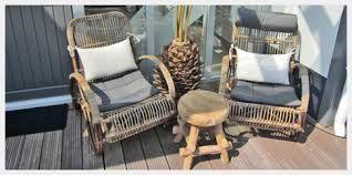 Afbeeldingsresultaat voor lounge stoelen buiten