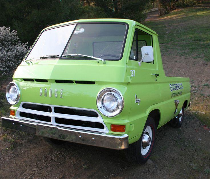Dodge Ram 1500 Craigslist: 290 Best Images About 40's-50's-60's-70's-TRUCKS!!! On