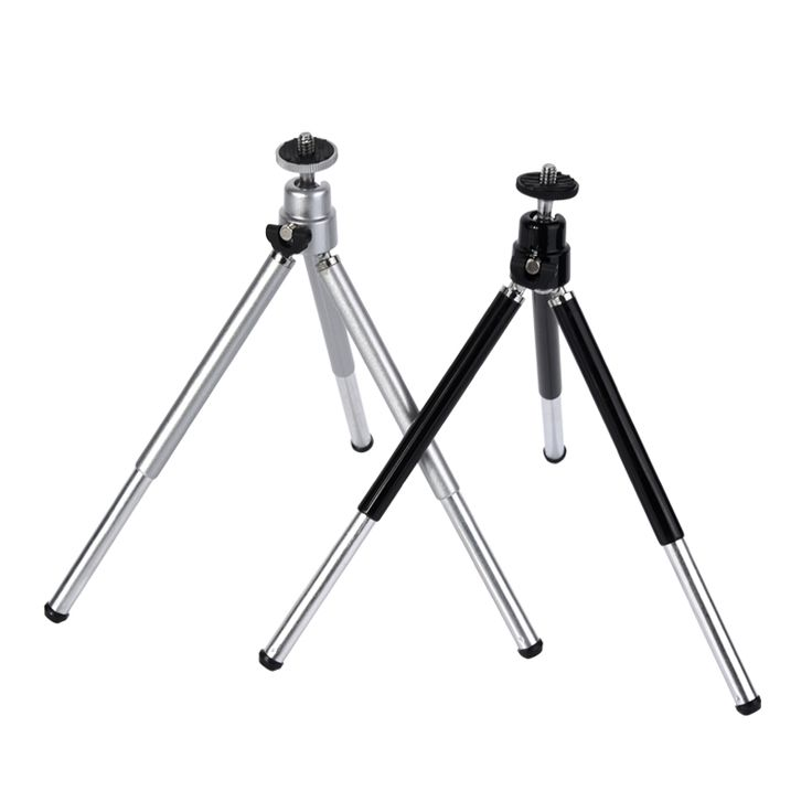 Find More Holders & Stands Information about Tripod Mount Adapter For Gopro Digital Camera Self Timer Smart phone For iphone Samsung Mobile Phone,High Quality phone adapter cable,China adapter splitter Suppliers, Cheap phone training from Shenzhen Yip's Union Trading Store on Aliexpress.com