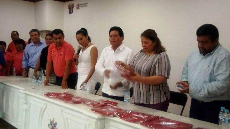 Sin destino fijo para damnificados de la barranca del Tule en Chilpancingo
