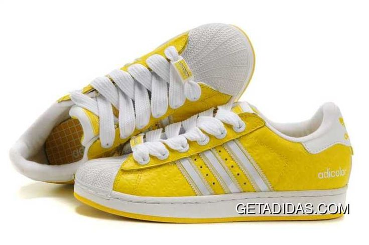 http://www.getadidas.com/canada-running-shoes-mens-international-brand-adidas-adicolor-classic-shoes-yellow-white-topdeals.html CANADA RUNNING SHOES MENS INTERNATIONAL BRAND ADIDAS ADICOLOR CLASSIC SHOES YELLOW WHITE TOPDEALS Only $76.06 , Free Shipping!