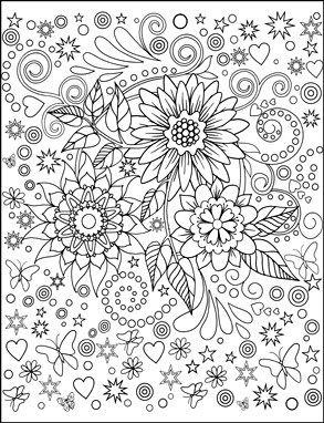 1261 Best Images About Pintura On Pinterest Lisa Frank