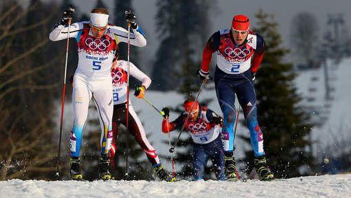 Zoveel calorieën verbranden de atleten op de Winterspelen http://www.hln.be/hln/nl/33/Fit-Gezond/article/detail/1791753/2014/02/11/Zoveel-calorieen-verbranden-de-atleten-op-de-Winterspelen.dhtml