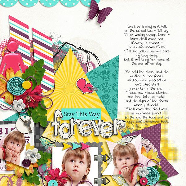 Never Grow Up by Cluster Queen Creations http://shop.scrapmatters.com/product.php?productid=14560=6  Never Grow Up Paint Overlays by Cluster Queen Creations http://shop.scrapmatters.com/product.php?productid=14561=17  Never Grow Up Odds 'n Ends by Cluster Queen Creations http://shop.scrapmatters.com/product.php?productid=14562=10  Gimme Layers Vol. 58 Templates by Cluster Queen Creations http://shop.scrapmatters.com/product.php?productid=14563=21