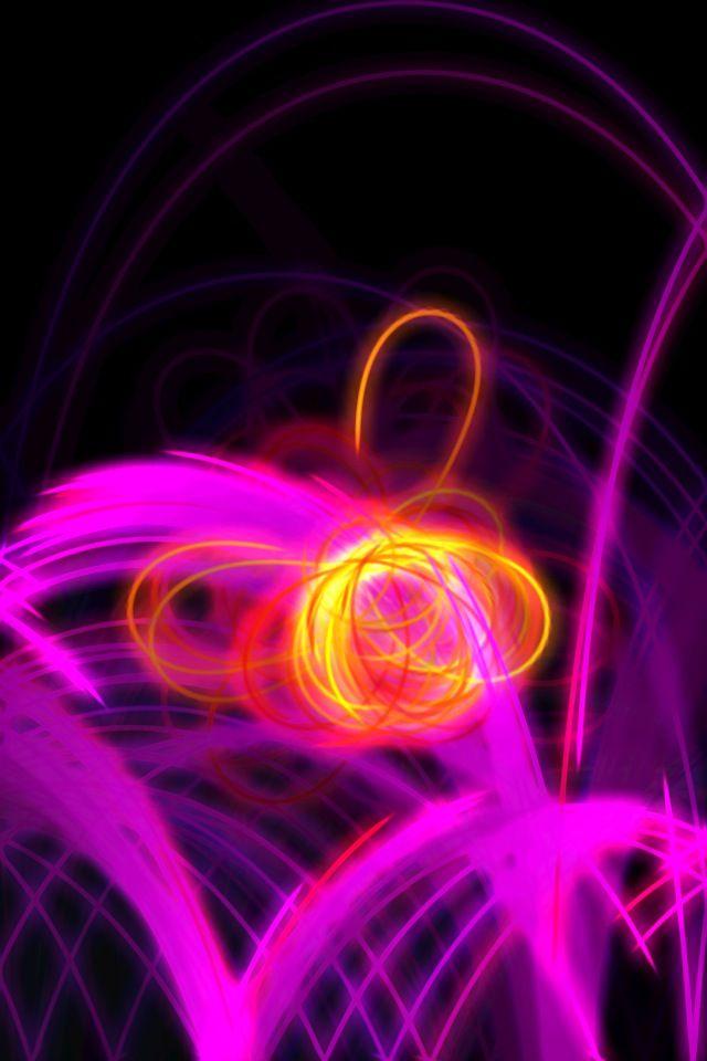 Licht und Farbe