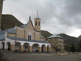 Vinadio-Santuario Sant'Anna-IMG 1073.JPG
