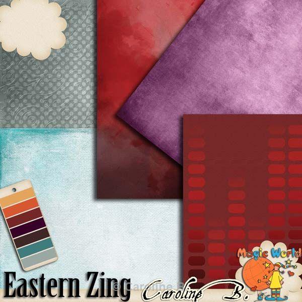 CarolineB_EasternZingMore_2  http://carolineb.fr/