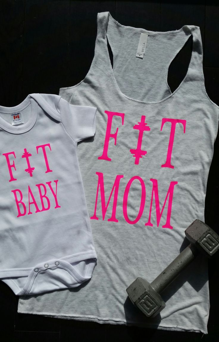 7 best crossfit baby onesie images on Pinterest
