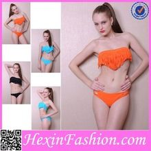 Wholesale Super Deal Mix Colors Swimwear & Beachwear  Best Seller follow this link http://shopingayo.space