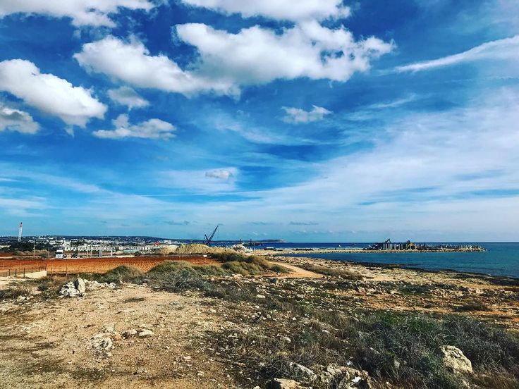 Ayia Napa Marina under construction! #ayianapa #ayianapamarina #marina #underconstruction #concrete #construction #lawnservice #yardwork #yards #contractor #contractors #build #builder #builders #landscaping #landscaper #bubbles #civilconstruction #civilengineer #architecture #engenhariacivil #eng #construcaocivil #engenharia #construcao #civil #civilengineers #civilengineering