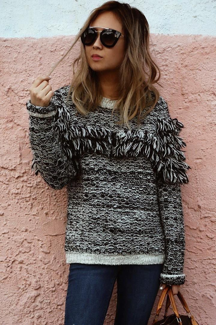 58 best Sweater Weather images on Pinterest | Cashmere, Cozy and ...