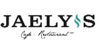 jaely's / café / restaurant / köln / ehrenfeld / venloer straße