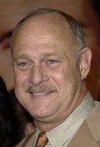 Gerald McRaney's primary photo