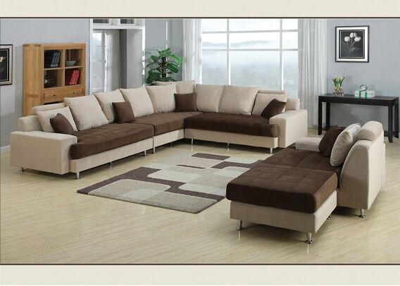 A M B Furniture Amp Design Living Room Furniture