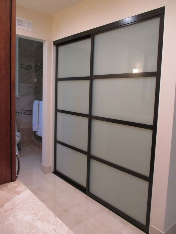 are you looking for modern closet doors are you looking for highend closet
