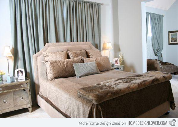 Die besten 25+ Orangene schlafzimmer vorhänge Ideen auf Pinterest - schlafzimmer orange