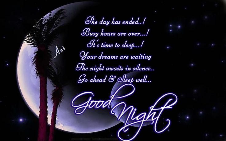 Good-Night-Wishes-Walpapers-HD-Wide