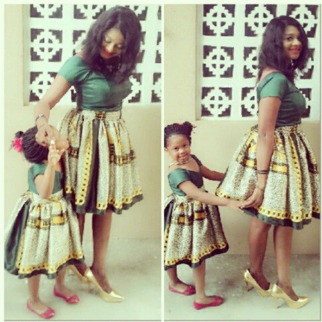 27 Best Images About Kaba And Slit On Pinterest African Fashion Style Ankara And Ankara Dress