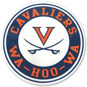 Congrats UVA for winning the ACC Championship.  March Madness here we come!!!   GO WAHOOS!!!