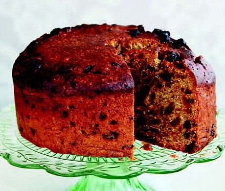 Porter Cake Loaf Tin