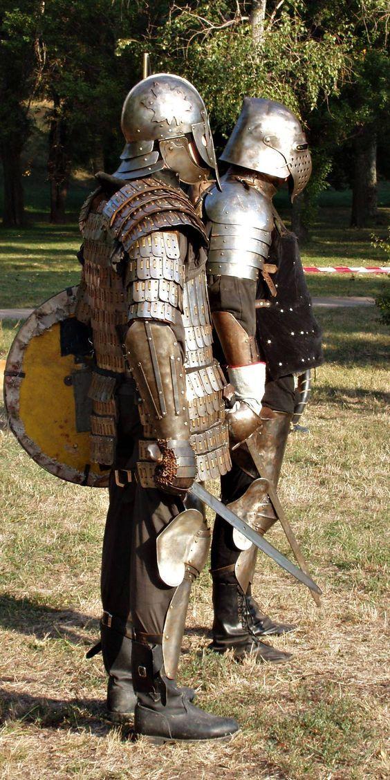 могли понравиться картинки брони и доспехов воинов могут находиться