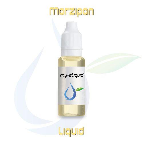 Marzipan Liquid | My-eLiquid E-Zigaretten Shop | München Sendling