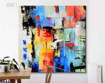 25 beste idee n over blauw accent muren op pinterest jongens kamer kleuren blauwe jongens - Schilderij kamer jongen jaar ...