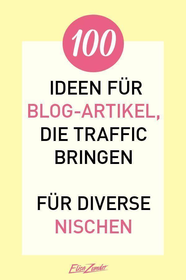 Blogazine Social Media Marketing Agency Marketing Quotes
