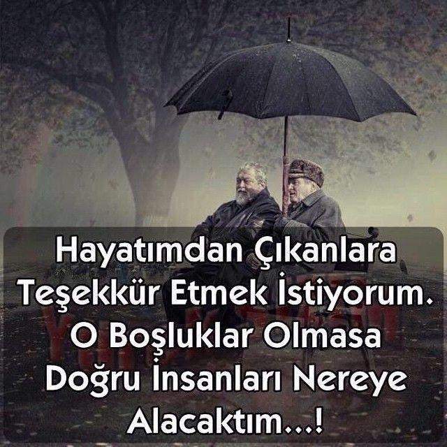 mutfakta_biri_var_'s photo on Instagram