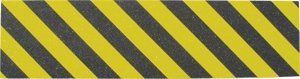 Black Diamond Skateboard Grip Tape Sheet Caution by Black Diamond. $4.00. This auction is for a single sheet of grip tape. This tape is the Grippiest tape on the market.