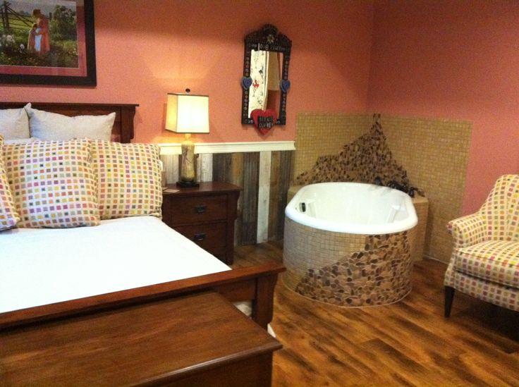 Natural Birthing Center San Antonio